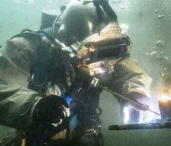 Trabajos-Submarinos